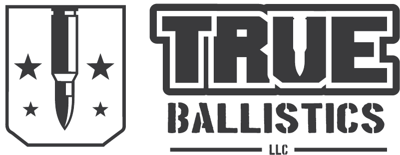 True Ballistics LLC